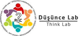 P4C---Logo